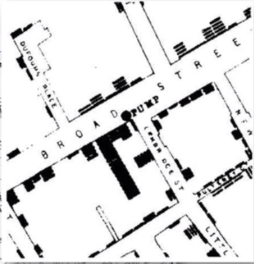 London Cholera Map 2.png