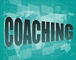 International Coaching Calls