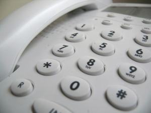 Virtual Number Automatic Phone Call Recording