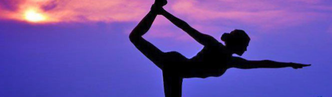 Adyava-Yoga-Retreat-Main-Header