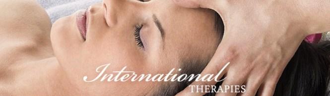 International Therapies