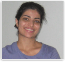 Massage_Training_Course_Goa_India_Mahshid