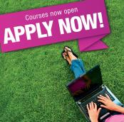 courses-now-open