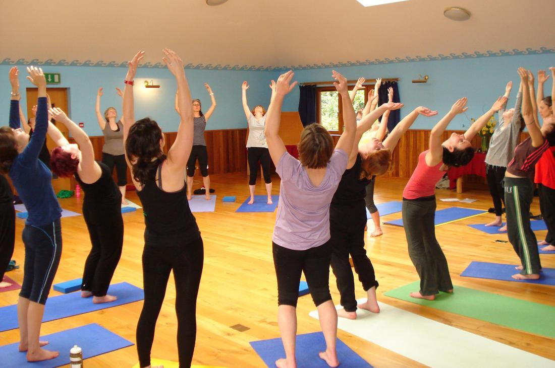 Yoga_Retreat_Goa_India_Pic4