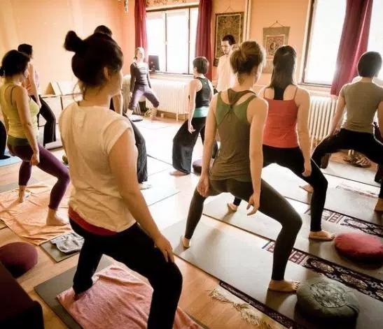 nadiprana-yoga-retreat
