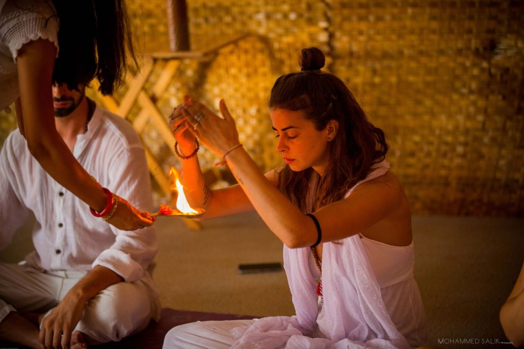 ayurveda-massage-course-india-oct-2018