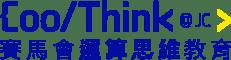 hkjc_ct_logo