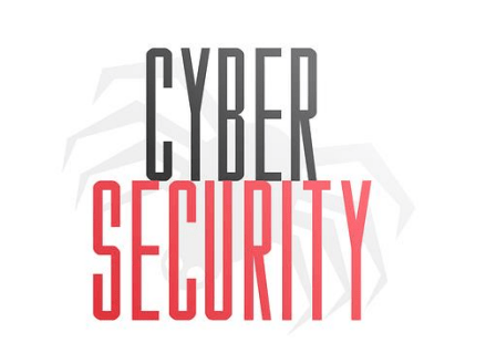 2018-05-16 – Cyber Security Seminar (with eLC)