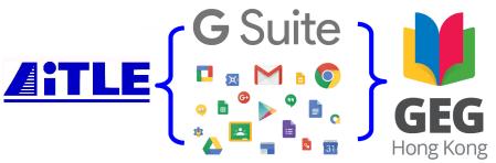 2018-06-10-Google-Summit-2018