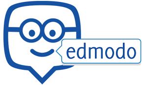 2018-09-10 – Edmodo