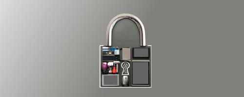 2019-06-19 – Security Seminar