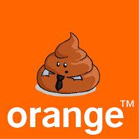 Orange es una mierda