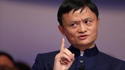 Jack Ma Quotes That Will Change Your Life Forever