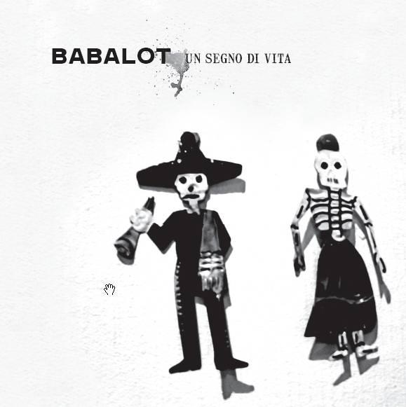 https://i2.wp.com/www.aiuola.it/20/img/babalot/babalot_-_un_segno_di_vita.jpg