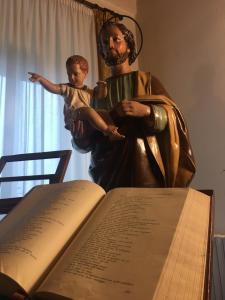 9' Ritrovo degli Angeli di Betlemme ad Assisi