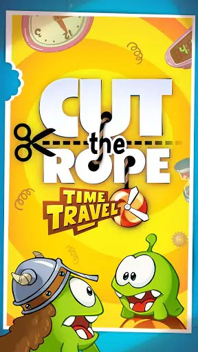 cuttherope_time_travel