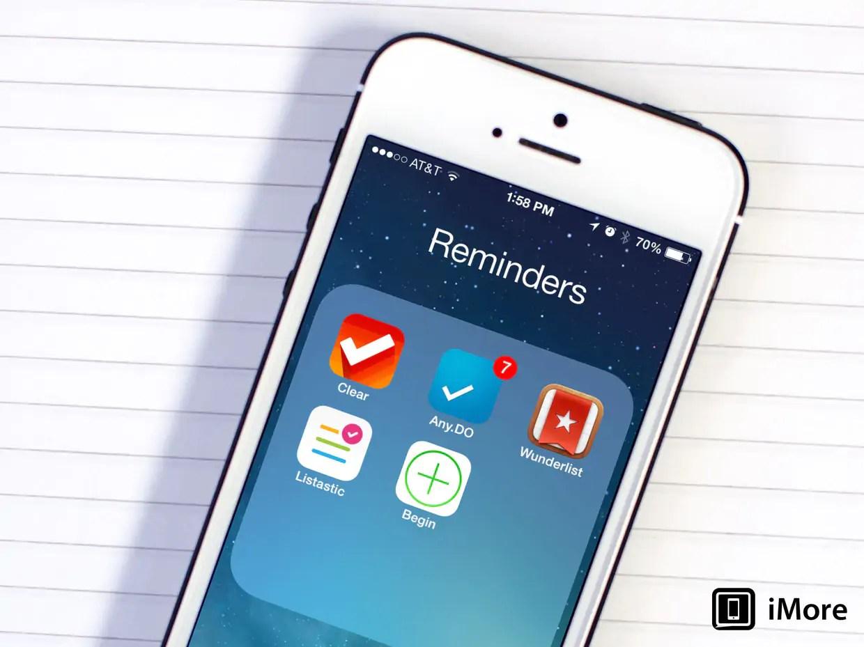 Best Home Design App Ios