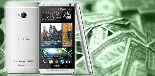 cash_htc_one