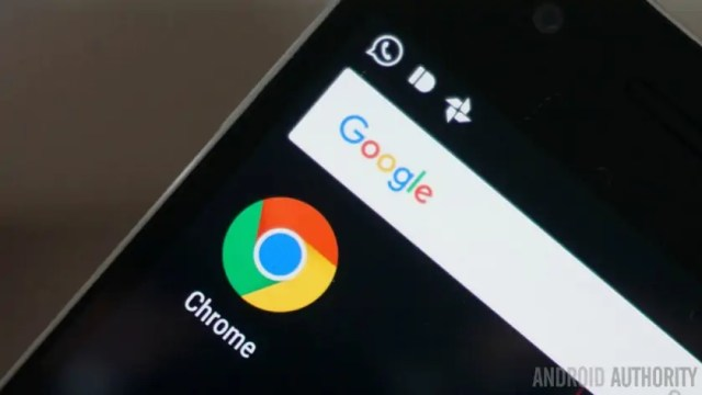 Chrome browser teaser 1