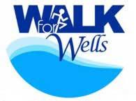 Walk for Wells