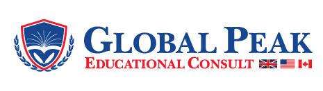 GPEC-Logo-sm