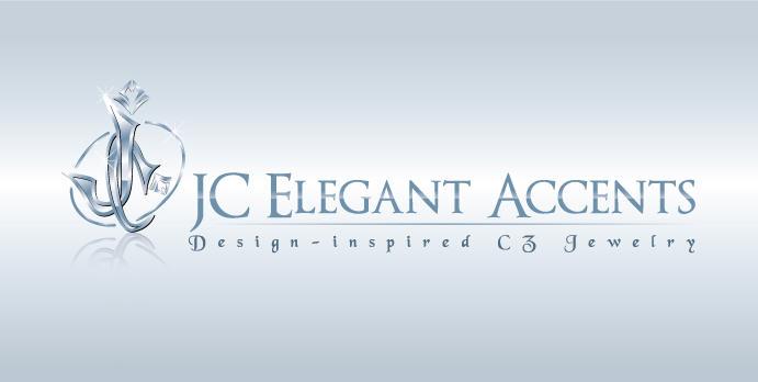 JC-Logo-Final