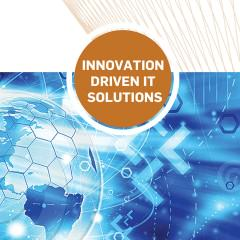 C2 Technology Solutions
