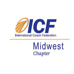 International Coaching Federation, Midwest Region