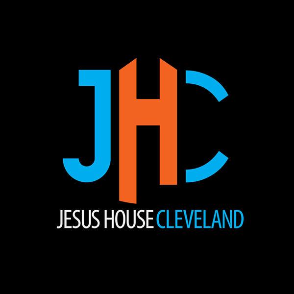 jhc-logo-blk