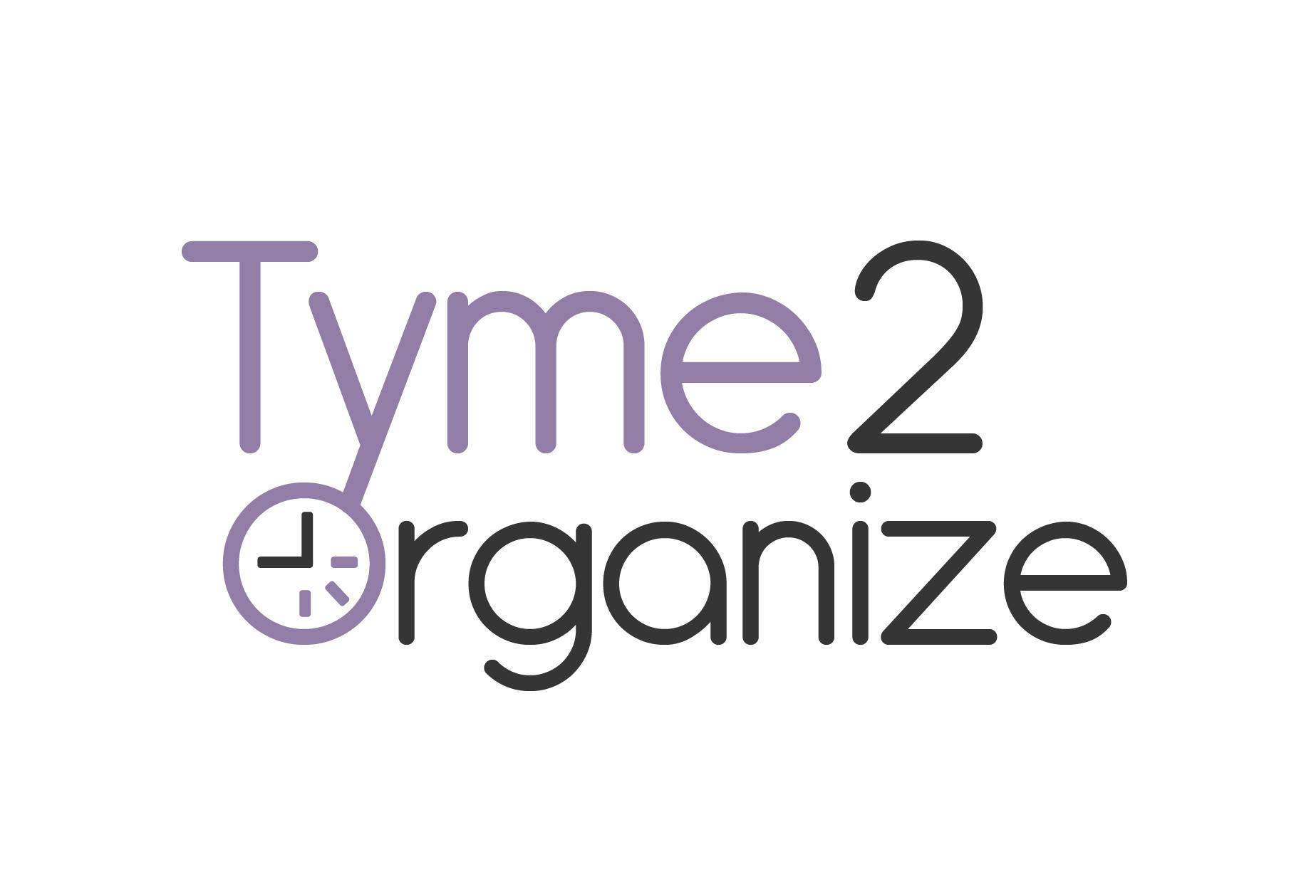 tyme2oranize-logo