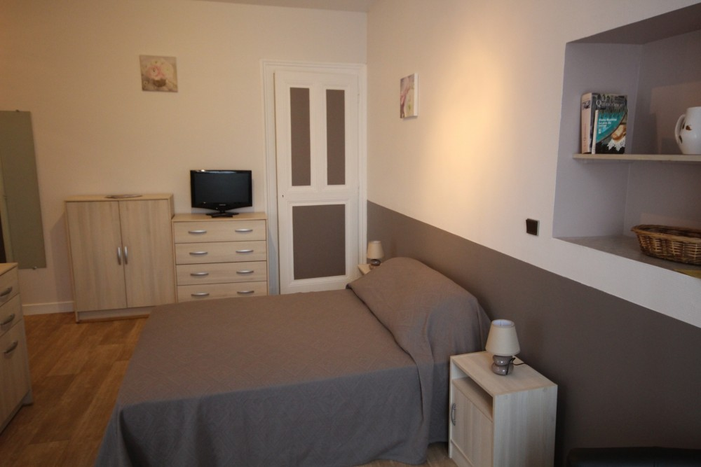 meubles burtin rue de chambery n 6