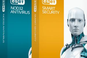 eset smart security 8 activation key trial