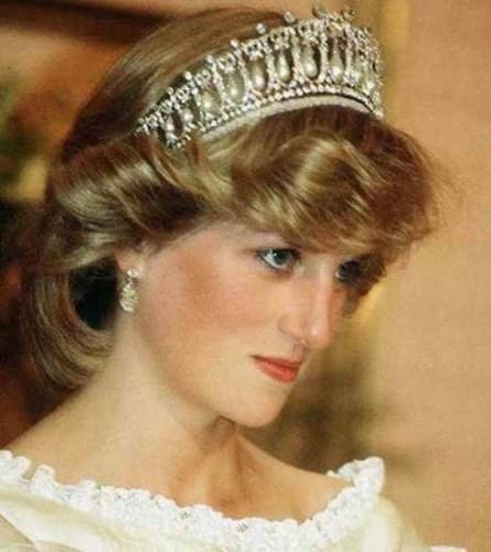 Nostradamus Predictions in Hindi, Princess Diana's Death,