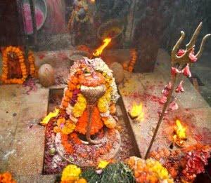 Amazing Tradition at Varanasi : Holi with ashes