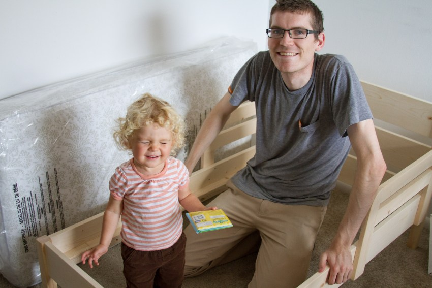 toddlerbed-2