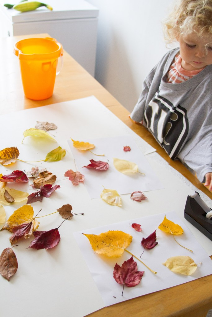 leafpainting-2