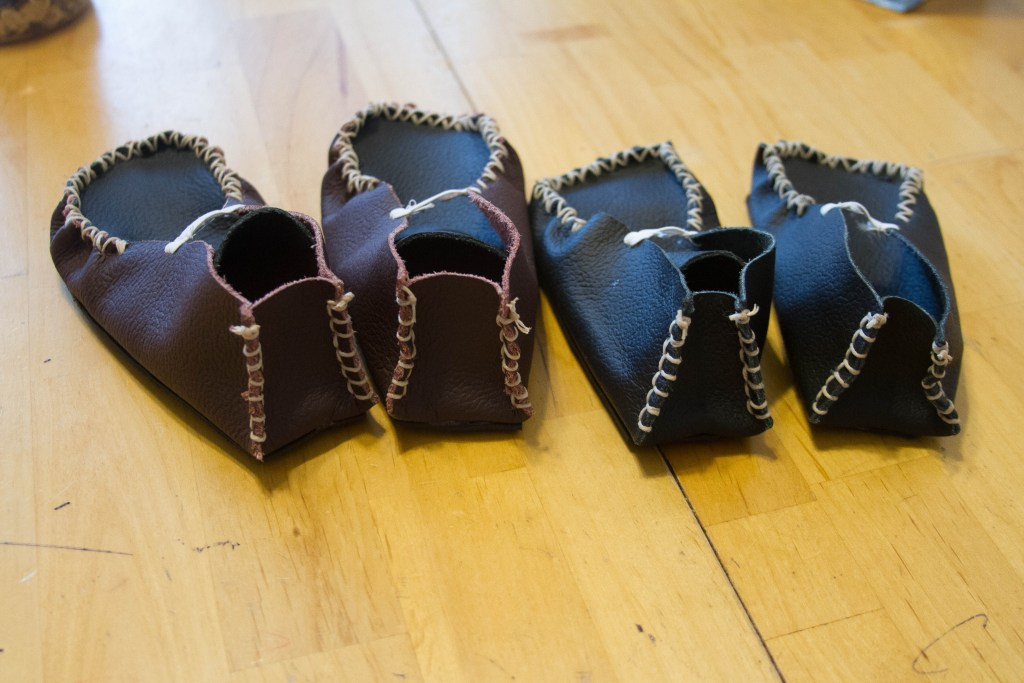 leather shoes final-4