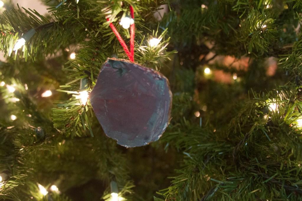 ornaments-18