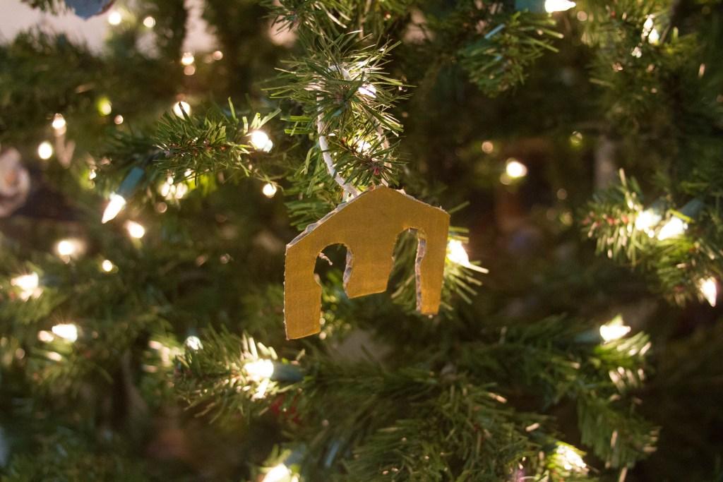 ornaments-20