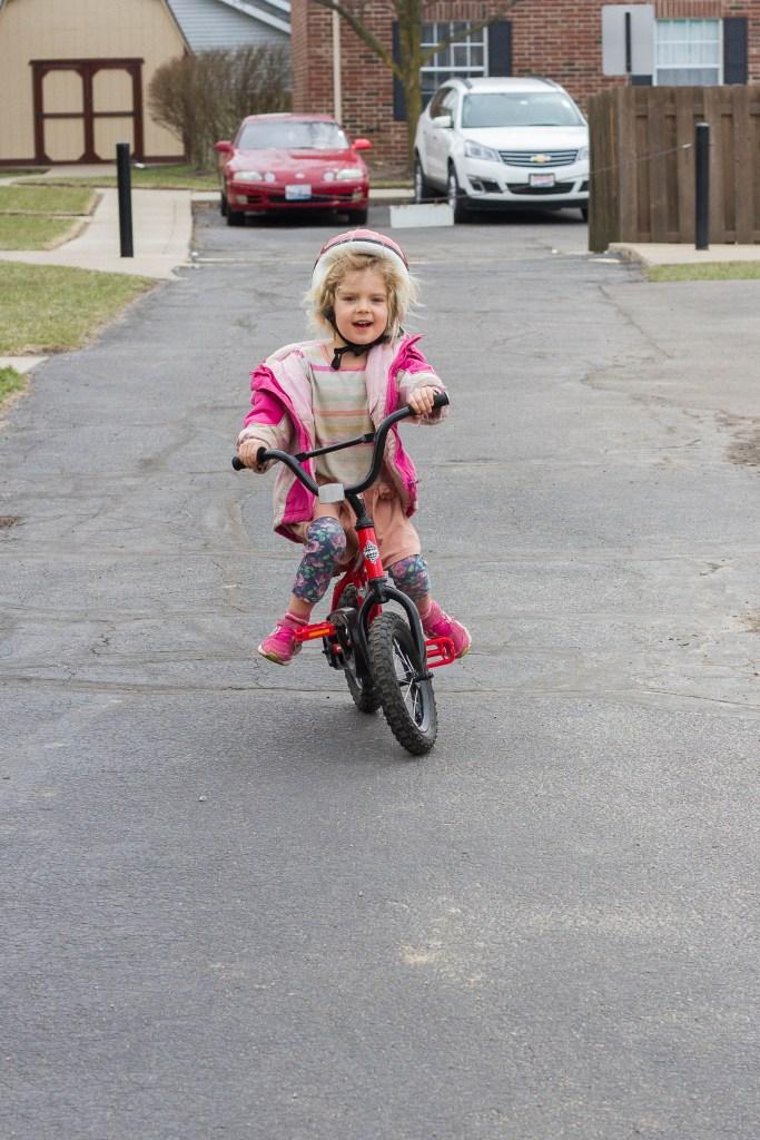 pedalbike-2