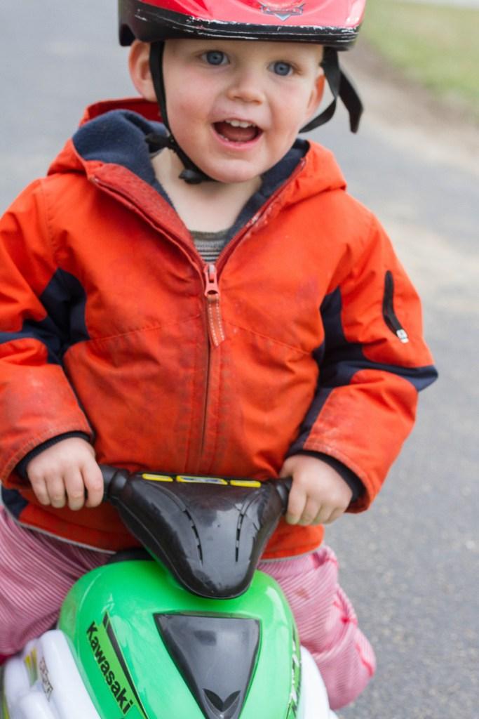 pedalbike-7