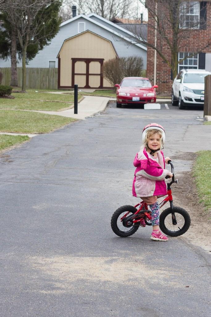 pedalbike-9