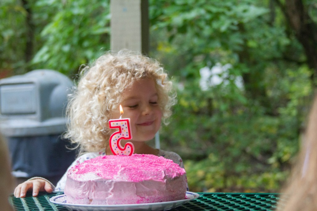 birthday-20