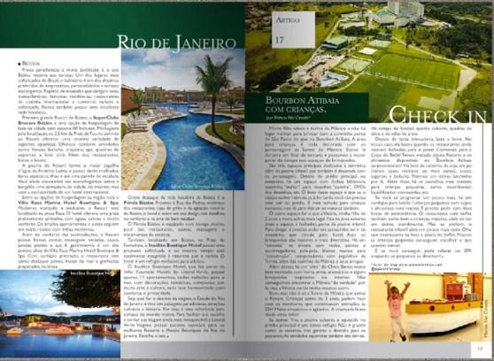 litoral verde magazine
