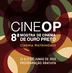 logo cineop