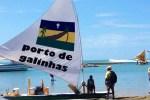 Porto de Galinhas Barco