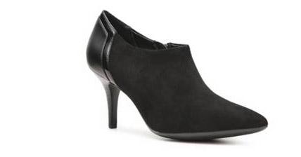 29866ae413 Compras em Miami  Onde comprar sapatos femininos