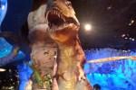 T Rex Orlando