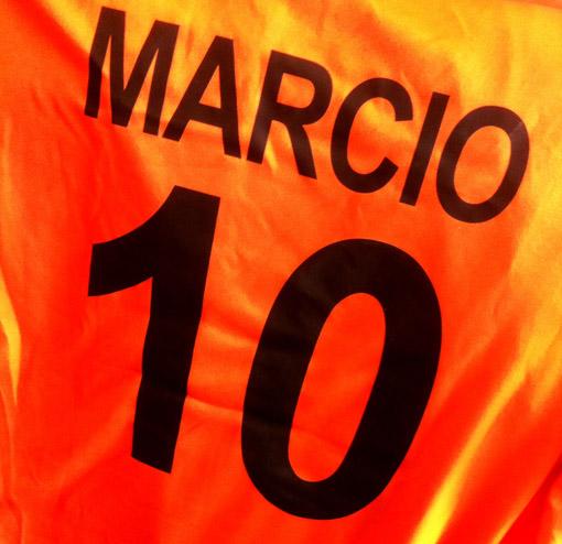 Marcio 10