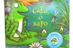 cido_o_sapo